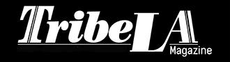 TribeLA Mag: ARTiculated